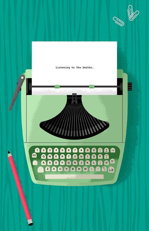 Typewriter1a
