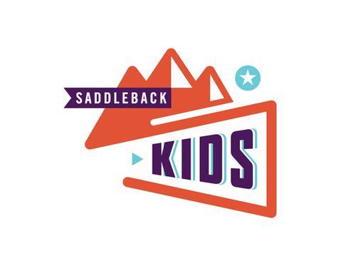 Ty_saddlebackkids_02_B
