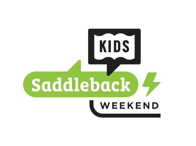 Ty_saddlebackkids_01