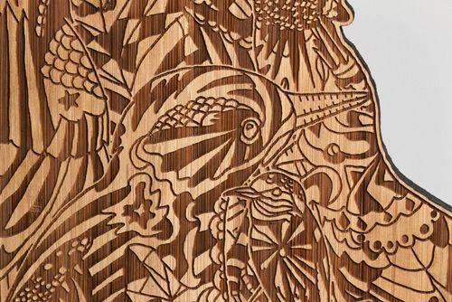 Grizzlybird.detail