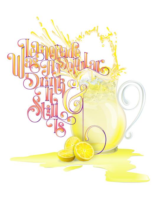 33_lemonade1