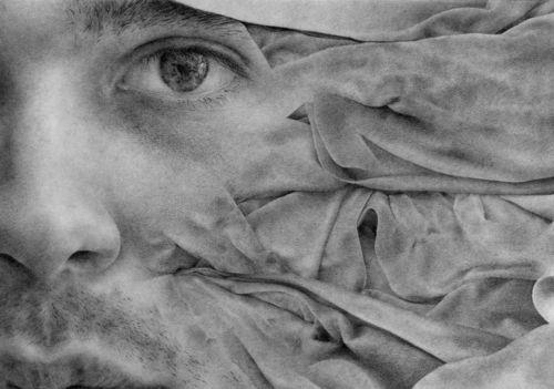 Self_portrait_02