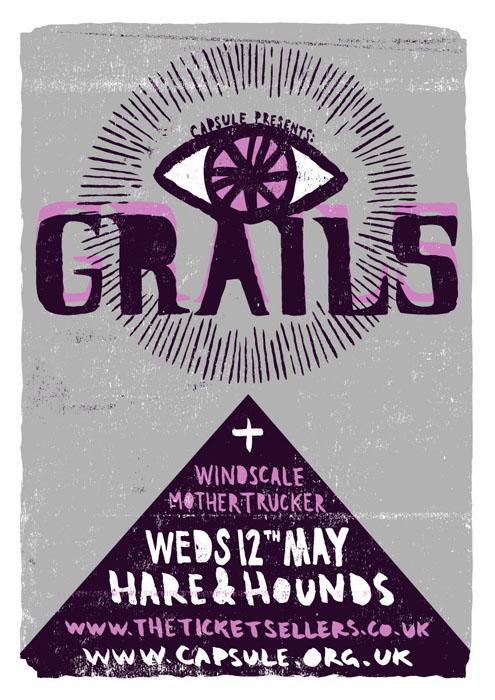 Grails_poster