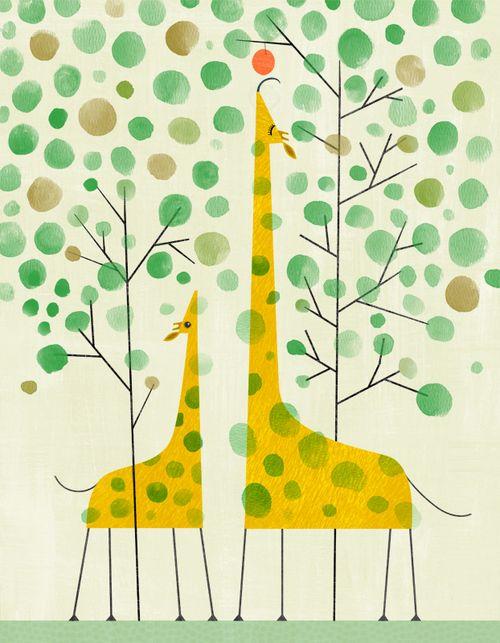 GiraffesV6