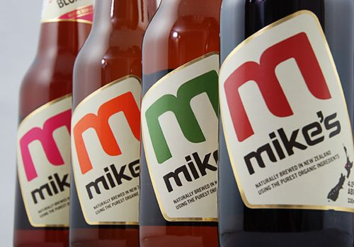 2mikes