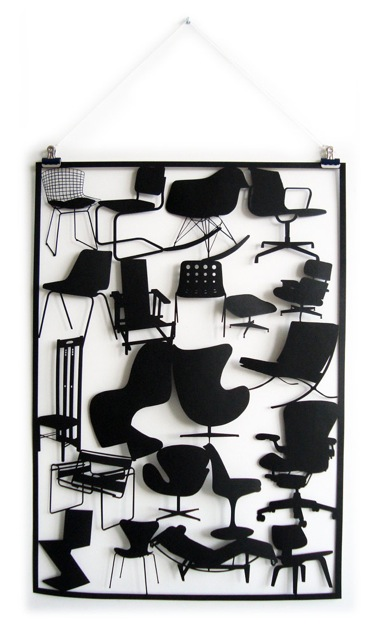 Chairs-Frameless-1_Large