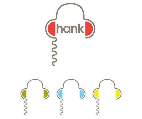 Hank_logo_720