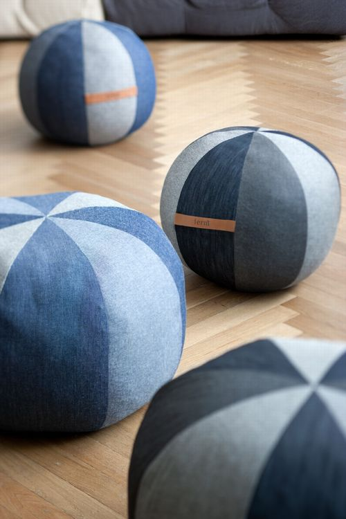 Denim_poufs_image(3)