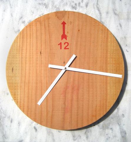 Clock1_large