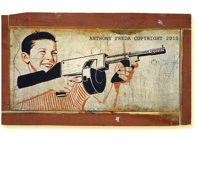 12ssc_Gunboy_Anthony Freda