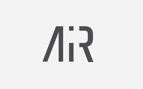 AIR_web