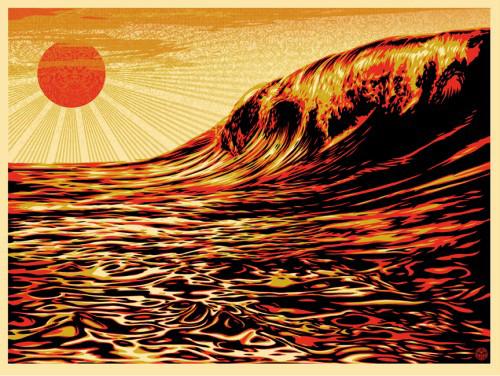 Dark-Wave-Japan-btmp-500x376