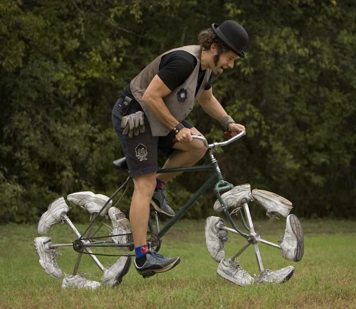 Mutant_bike_01