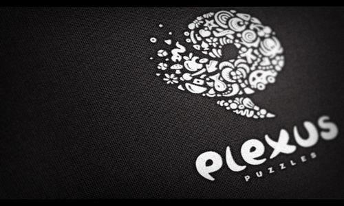 Plexuslogo4
