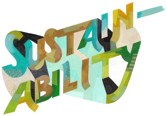18_9sustainability72