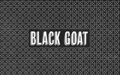 42_blackgoatpattern