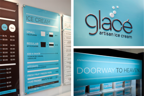 Glace3