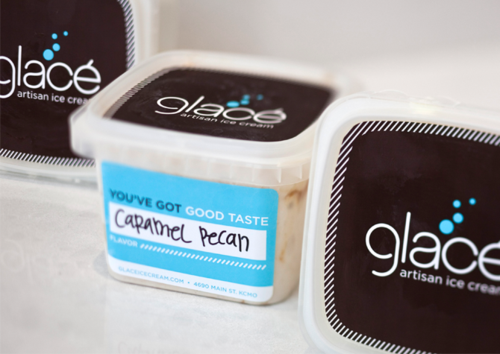 Glace7