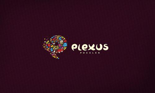 Plexuslogo2