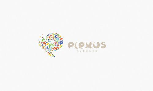 Plexuslogo3