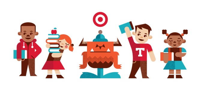 Ty_target_01