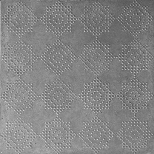 Jethromacey-concrete-tile-01