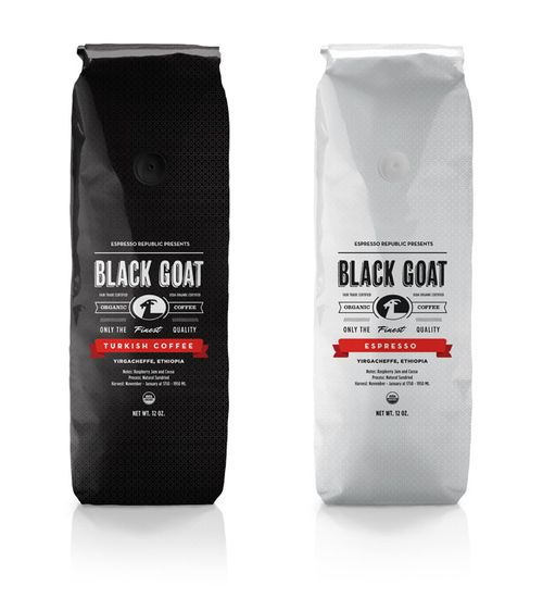42_black-goat-coffee-packages