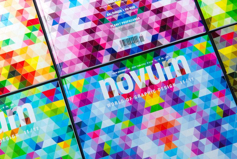 PAPERLUX_NOVUM11-5
