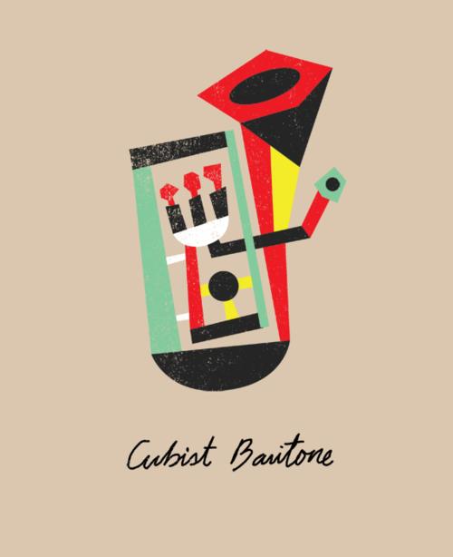 Cubist_baritone_web