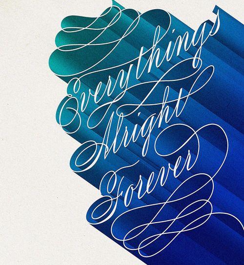 Everythingsalrightforever-1250x1360