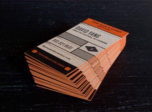 TDH_cards_1_800