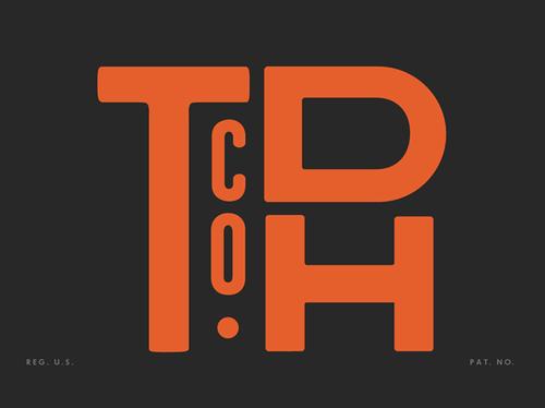 TDH_poster_2_800