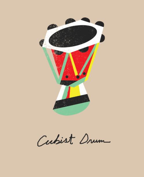 Cubist_drum_web