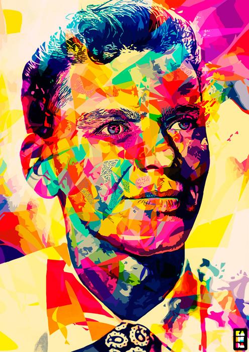 Sinatra_full