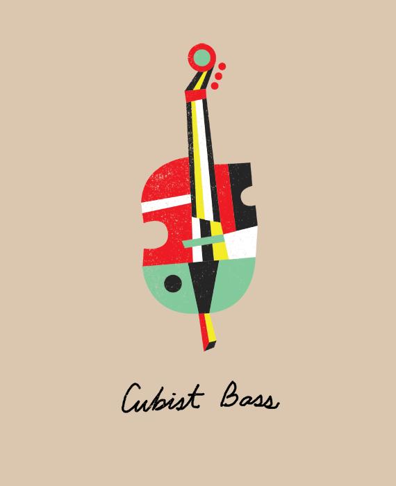 Cubist_bass_web