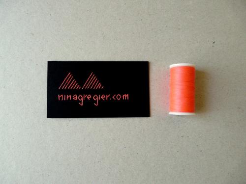 Nina-business-card2