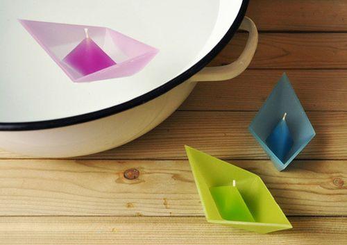 Origamiboats02