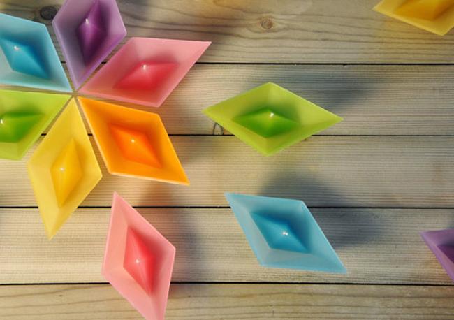 Origamiboats03