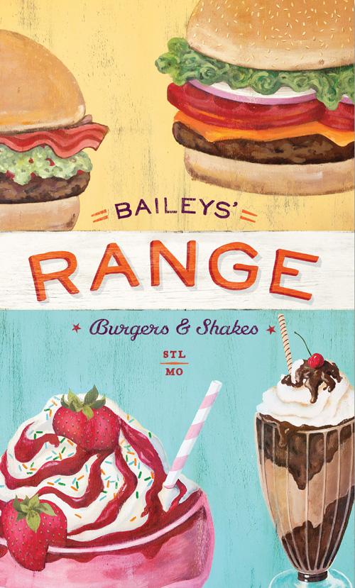 Baileys_PDF_01