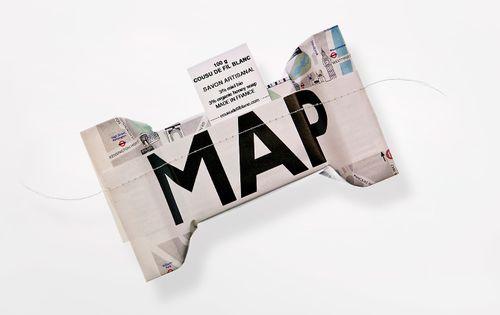 Rehab-map1