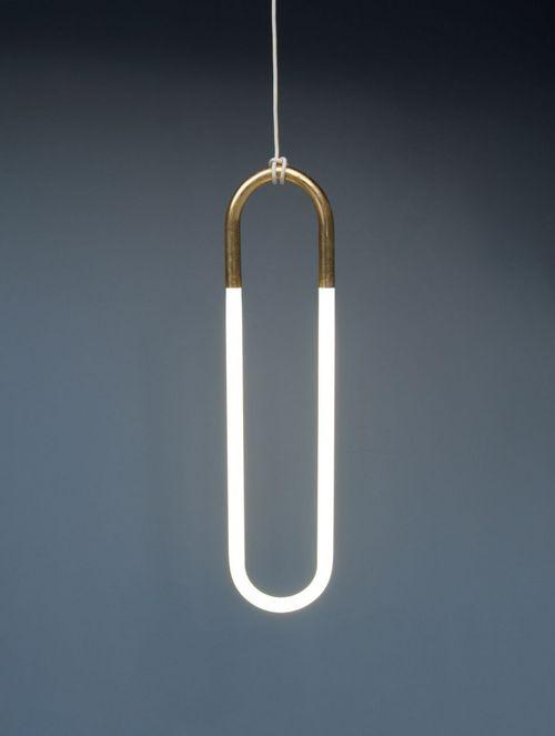 Lucaspeet-light