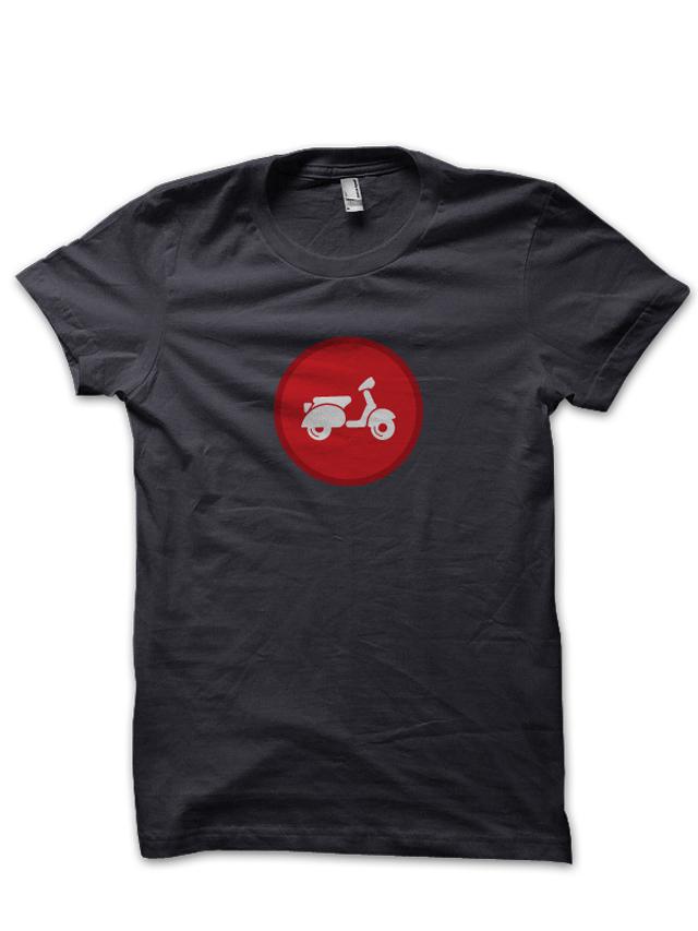 Bun_mee_T-shirt
