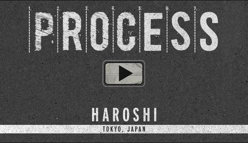HaroshiA