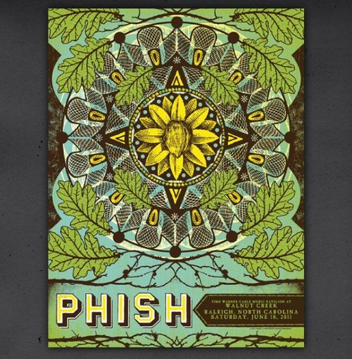 Phish_raleigh_580_620_crop_resize
