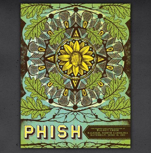 Phish_raleigh_580_620_crop_resize