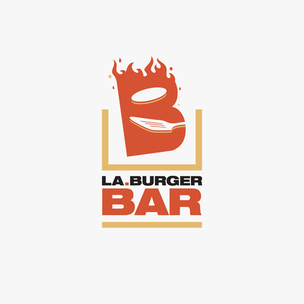 Burgerbar-yossibelkin