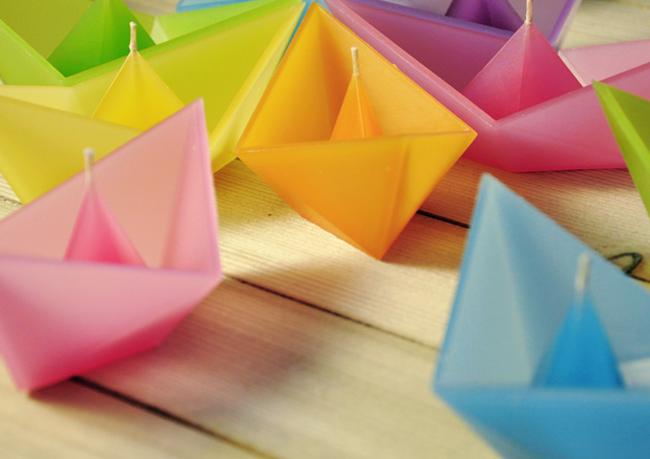 Origamiboats01