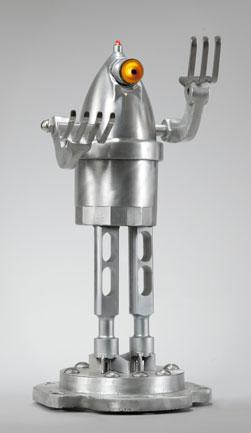 Firebot1_w