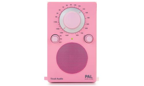Tivoli-pal-pink