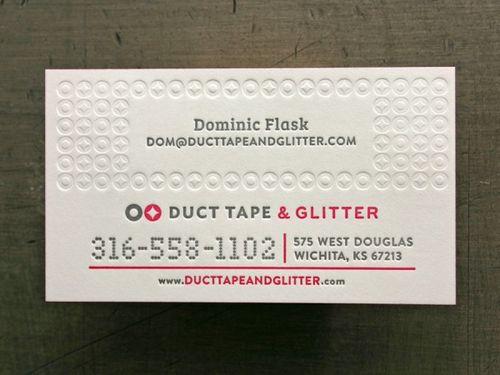 DuctTapeGlitter_SOF_Letterpress_Front-600x450